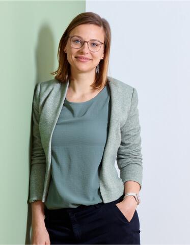 Luisa Schmidt